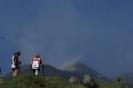 Etna 2012