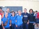 Terrasini 2012