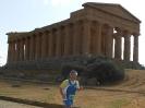 Agrigento 2013