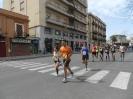Palermo 2013