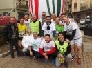 Corritalia 2015-4
